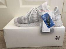 Adidas Originals Deerupt Consortium Size UK 10.5 Ltd Ed Trainers BNIB Boxed