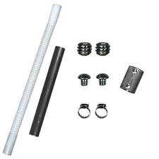 FASS Fuel System STK-1003B Diesel Fuel 5/8