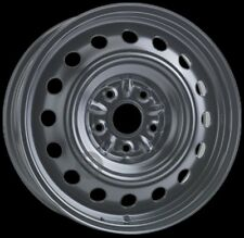 Stahlfelge SF TOYOTA AVENSIS T27 6,5 X 16 7625 163419 TO516010 16134 R1-1744