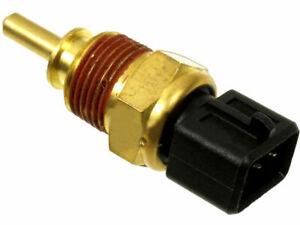For 2001-2010 Hyundai Sonata Water Temperature Sensor SMP 14572SN 2002 2003 2004