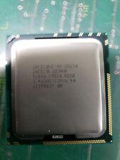 SLBVX INTEL XEON PROCESSOR X5690 6 CORE 3.46GHz 12MB 6.40GT/s 130W CPU