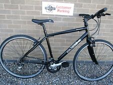 SPECIALIZED GLOBE HYBRID BIKE 20 INCH ADULTS ALUMINIUM FRAME ref 8547