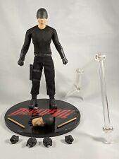 Mezco Exclusive Marvel One:12 Collective Vigilante Daredevil Figure