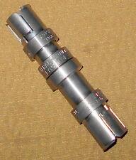 + General Radio GR-874-G10 10db Fixed Attenuator 50Ω Free Shipping