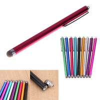 Touch Screen Pen Capacitive Pen for iPhone iPad Samsung Tablet Phone