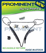 NEW Timing Chain Kit for 2005-2009 Nissan Frontier PATHFINDER XTERRA V6 4.0L