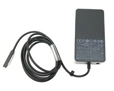 Genuine Charger For Microsoft Surface Pro 1 Pro 2 Surface RT 2 Tablets # 1536