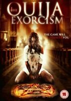 Ouija Excorcism DVD Neuf DVD (KAL8519)