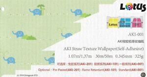 Designer Wallpaper Printing/  Any Design / Any Size