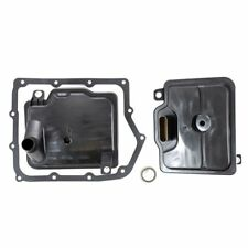 Automatikgetriebe Filter mit Dichtung  Chrysler Pacifica Dodge Journey 2004+