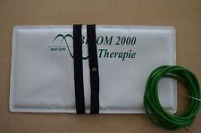 Bicom 2000 Modulationsmatte klein 40 x 20 cm Regumed Bioresonanztherapie