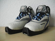 Sportful XC-Cruising Langlaufschuhe Langlauf-Schuhe EUR 28 / UK 10,5 / 0030010