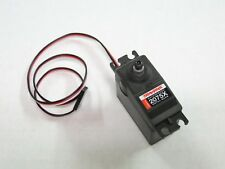 Traxxas 2075x Waterproof Metal Gear Digital Servo Trx-4 TRA2075X