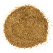 ⭐️ Sucre de fleur de coco bio - 1kg - Faible indice glycémique - Sri Lanka