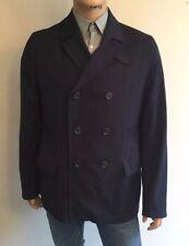 New HUGO BOSS Men's Jacket & Coats Size US 42R / IT 52