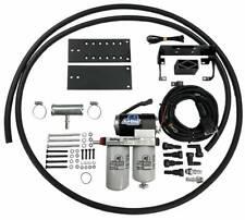 AirDog 100GPH Air/Fuel Separation System For 01-10 Chevy/GMC 6.6 Duramax Diesel