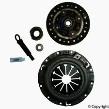 Exedy Clutch Kit fits 1994-2001 Mazda Protege MX-3  WD EXPRESS