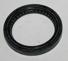 Honda VT700 VT750 VT1100 VT800  Pinion Joint Oil Seal 91262-ME9-005 - A114