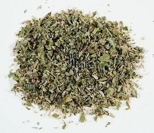 Damiana Dried Leaves  Loose Herbal Tea 150g - Turnera Diffusa