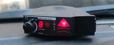 New listing Valentine V1 Radar Detector Updated v.3.894 w/ Esp, Traffic, & Junk Fighter