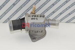 Thermostat FIAT Bravo Brava Marea 1.4 FIAT 7791178