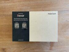 New listing Nexar Halocam Dash Cam | 32 Gb Sd Card Included