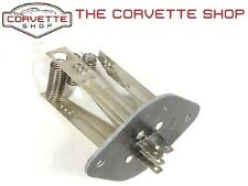 C3 Corvette Heater Blower Motor Resistor w/ AC 1972-1982 36725