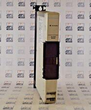 Allen-Bradley - 1394-Am03 Series A - (1-Yr Warranty)