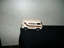 Matchbox VW Volkswagen Bus Transporter Automotive Parts & Service