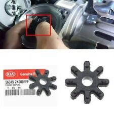 Grommet Flexible Coupling Steering Column Power Hyundai KIA Ceed Soul / Set Fix