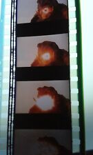 35mm Gamera 2 Film/Movie/Film/Flat/Trailer/Teaser/Bands Souls アニメ Godzilla