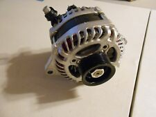 OEM Ford 2015-2017 Expedition Navigator 250 AMP 3.5L FL1T-10300-AB Alternator!!!