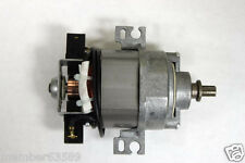 Electrolux upright  Power Nozzle Motor PN4 PN5 PPN-17 U129B U136B SC6600A