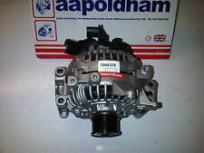 MERCEDES (W211) E200 E220 E270 E320 CDi DIESEL NEW RMFD 200A ALTERNATOR 2002-08
