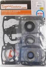 Polaris 650 Indy SKS RXL SKS EFI Engine Gasket Kit Set