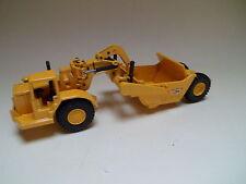 Joal 1:70 No.219 Modell  Scraper Cat 631D Caterpillar