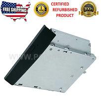 New listing Hp Cdrw Dvdrw Laptop Drive Gt80N 657534-6C2 691111-001