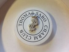 Charm Thomas Sabo dollar