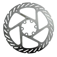 SRAM AVID G2 Cycling Bicycle MTB Bike Brake Disc Rotor fit Elixir BB5 BB7 160mm
