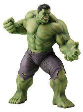 Kotobukiya HULK Avengers Now ArtFX+ 1/10 Figurine Statue