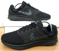 Para hombres Nike Downshifter 7 Zapatillas tamaño de Reino Unido 8 (EU 42.5)