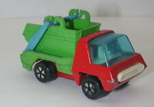 Play Art Trash Truck oc16555