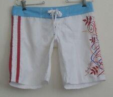 Body Glove Shorts Boardshorts Size 5 W32