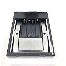 Polaroid 600 Camera Tester: Empty Film Test Cartridge