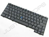 Originale Dell Latitude D420 D430 Russo Russa Tastiera Klaviatura 0KH468 KH468