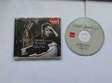 The Noel Coward Songbook, CD