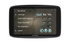 TomTom TT GO Professional 620 LKW-Navi 15 cm 6 Zoll Europa -NEU-VERSCHWEISST
