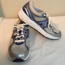 NEW BALANCE 840v2 Womens Walking Shoes Sneakers Training 9.5 B 9.5B Free Ship!