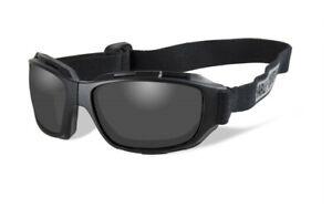 Harley-Davidson by Wiley X Motorrad-Brille Sonnenbrille Sunglasses Biker-Brille