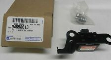 GM #94858613 NOS OEM SUPPLEMENTAL RESTRAINT SYSTEM SENSOR 1998-02 TOYOTA PRIZM +